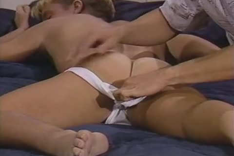 Vintage Two Hours To Stop, Porn  butthole Mov