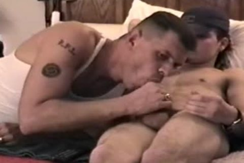 REAL STRAIGHT males seduced By Cameraman Vinnie. Intimate, Authentic, delicious! The Ultimate Reality Porn! If u Are Looking For AUTHENTIC STRAIGHT man SEDUCTIONS Then we have Got The REAL DEAL! painfully interior-town Punks, Thugs, Grunts And Blue-c