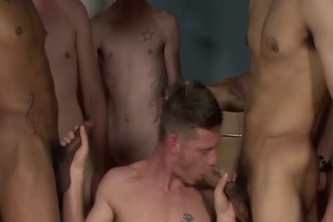 find out The Hottest gay unprotected orgies At BukkakeBoys.com! Loads Of dong engulfing, unprotected pooper banging And Of Course Non Stop sperm drinking! From cute gay Amateurs To Experienced gay Hunks THEY ARE ALL HERE AND THEY ARE ALL expecting FO