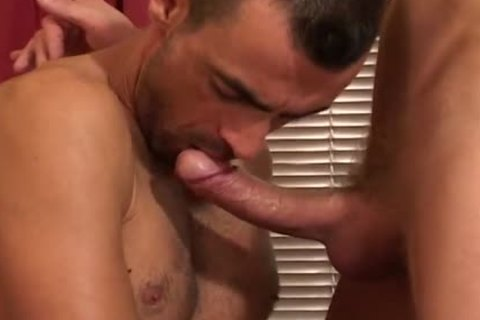Series Of videos Of allies Having Sex. non-professional Sex Filmed In Berlin.  Thnx To Http://www.planetromeo.com/musslball