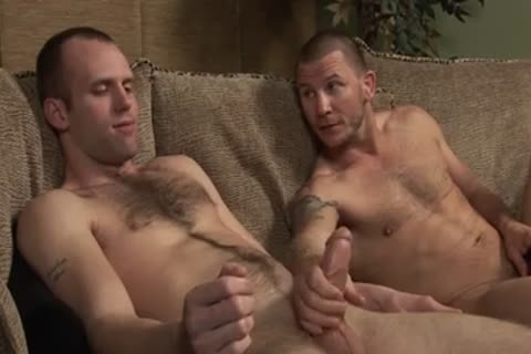 6'6'' Straight Hung dude fucks His Bi, MMA Fighter And Gay4pay Porn Buddy.