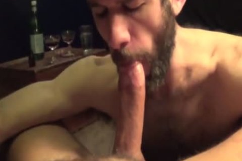 This Is one greater quantity video Lesson Of The Furry master Of cock Worshiping And plenty of Deepthroating.