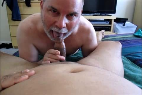 weenie And Balls, Nips And Pits.  that's The Kind Of Worship This Thuggish straight Latino man R. Demanded After Answering My Ad On Craigslist, Gentle Tubers.  His Demeanor Belied His Looks And that lad Turned Out To Be The rock hard, Silent Type Dur