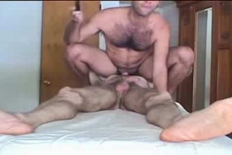 Sex, knob, cum, Squirt, wazoo, dildo, bang, pecker, butthole, suck, large, Hard, twink, non-professional, bareback, spooge, Culo, cock-sock, Bb, Muscle, engulfing, Gloryhole, undress, Me, Shower, Eat, Eating, Milk, large O, Beach, pound, Post, couch,