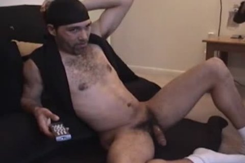 REAL STRAIGHT guys seduced By Cameraman Vinnie. Intimate, Authentic, wild! The Ultimate Reality Porn! If u Are Looking For AUTHENTIC STRAIGHT lad SEDUCTIONS Then we have Got The REAL DEAL! brutaly inner-city Punks, Thugs, Grunts And Blue-collar guys