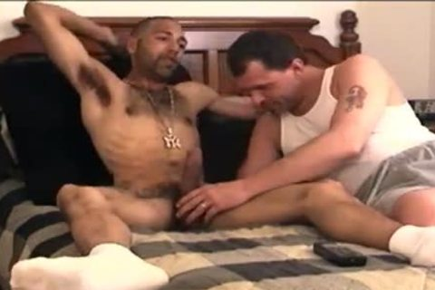 REAL STRAIGHT fellows tempted By Cameraman Vinnie. Intimate, Authentic, yummy! The Ultimate Reality Porn! If you Are Looking For AUTHENTIC STRAIGHT boy SEDUCTIONS Then we have Got The REAL DEAL! painfully inward-town Punks, Thugs, Grunts And Blue-col