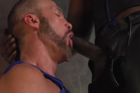 + 1 + filthy Leather Bikers TitanMen.mp4