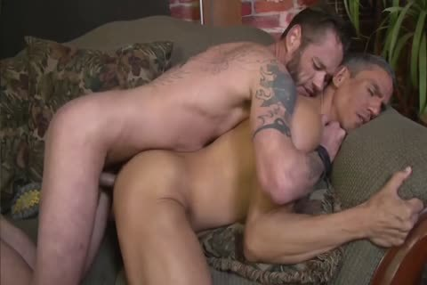 simple sperm simple Go - Scene 6