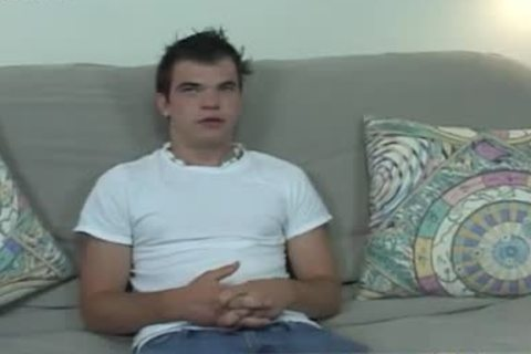 Cartoon homosexual painfully Porn And videos teen (18+) homosexual Sex Jail Holden Has Done A