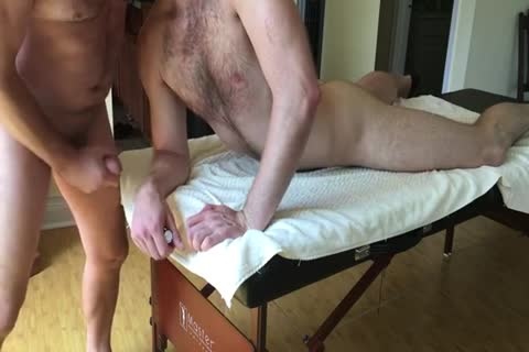 whore hammered By Two Married Daddies