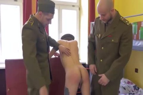 Officers In The Military Double Stuff A Cadet