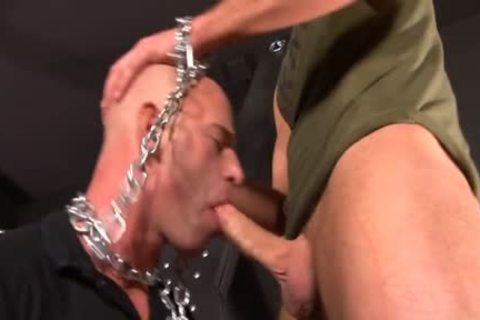 Muscle gay butthole With cumshot
