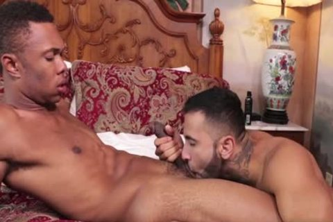 large rod homosexual Foot Fetish With cumshot