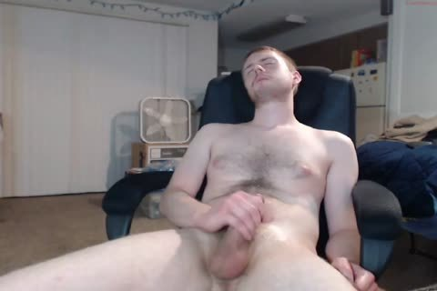 thick Solo cumshot Compilation