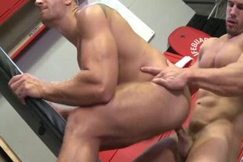 11-20 1 HPM Zeb Atlas nails Logan Vaughn