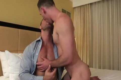 [attractive house] Austin Wolf & Fane Roberts.mp4