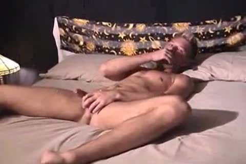 Domination Low Lubed coarse slam