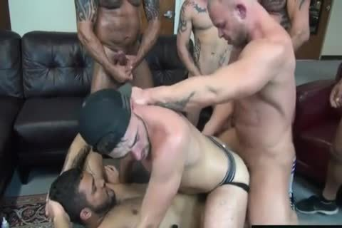 The best Of gay DP - anal DP Part 13
