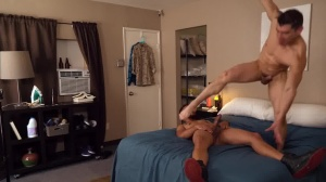 unprotected Classified - spanking Lovemaking
