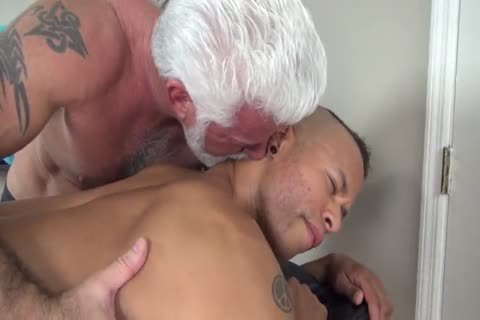 daddy charming Pornstar Jake Marshall In Action And pounding A Lot