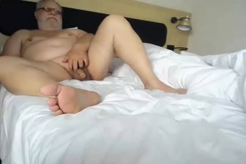 Bigmurexhb Strokes In bed 28 05 2019