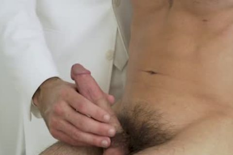 Bearded Priest bonks A Rebellious Missionary's sexy booty