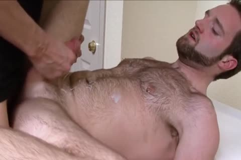 fuck The cum Out Of Him homo Compilation 13 10993218 720
