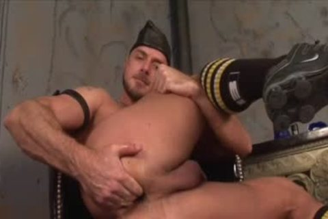 Jessie Colter Compilation HUNKS MUSCLE males servitude
