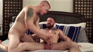 IconMale.com - Sergeant Miles got nailed