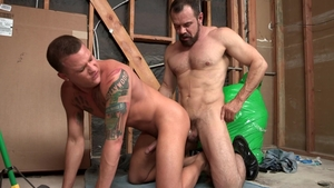 Dylan Lucas - Nailing with Brandon Wilde and Max Sargent