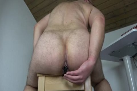 butthole challenge PREVIEW COMPILATION - By Hiddenman87