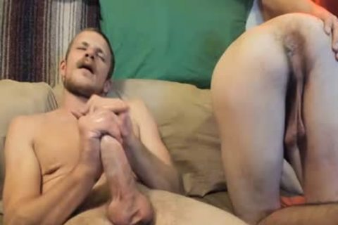 Two boyz Masturbating And Cums In cam