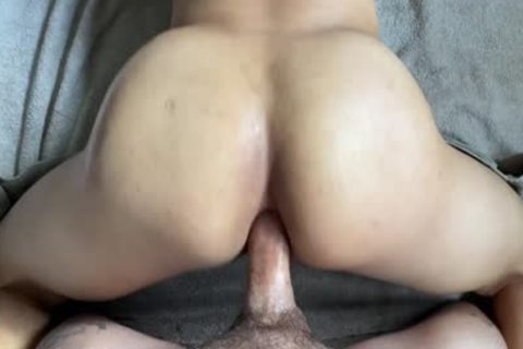 Smooth Muscle Bubble twink pounded enormous cumshot Letthemwatch